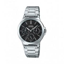 Наручные часы Casio LTP-V300D-1A Женские