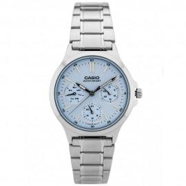 Наручные часы Casio LTP-V300D-2A Женские