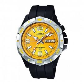 Наручные часы Casio MTD-1082-9A Мужские