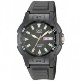 Наручные часы Q&Q A128-005 Мужские