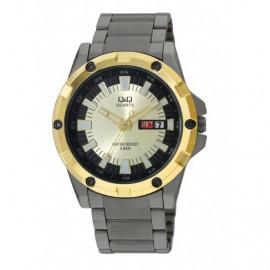 8d5bb848 Купить часы Q&Q в Минске | watchshop.by - Интернет-магазин часов ...