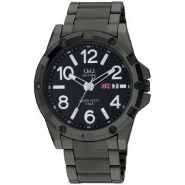 Наручные часы Q&Q A150-405 Мужские