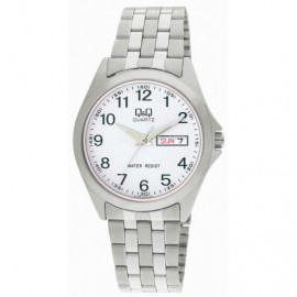 Наручные часы Q&Q A156-204 Мужские