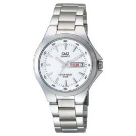Наручные часы Q&Q A164-201 Мужские