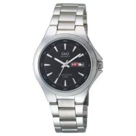 Наручные часы Q&Q A164-202 Мужские