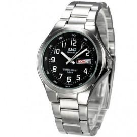 Наручные часы Q&Q A164-205 Мужские
