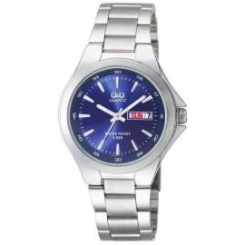Наручные часы Q&Q A164-212 Мужские