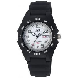 Наручные часы Q&Q A170-003 Мужские