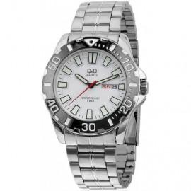 Наручные часы Q&Q A174-401 Мужские
