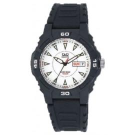 Наручные часы Q&Q A176-002 Мужские