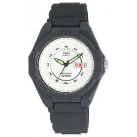 Наручные часы Q&Q A178-001 Мужские