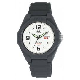 Наручные часы Q&Q A178-002 Мужские