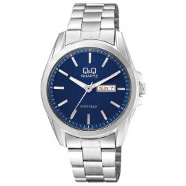 Наручные часы Q&Q A190-212 Мужские
