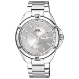 Наручные часы Q&Q A192-201