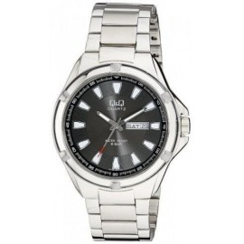 Наручные часы Q&Q A192-202 Мужские