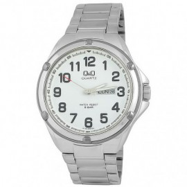 Наручные часы Q&Q A192-204 Мужские