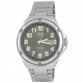 Наручные часы Q&Q A192-205 Мужские