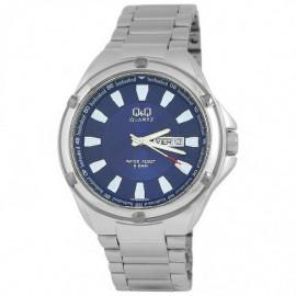 Наручные часы Q&Q A192-212 Мужские