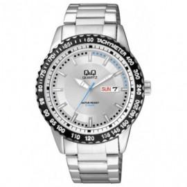 Наручные часы Q&Q A194-201 Мужские