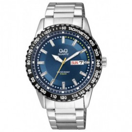 Наручные часы Q&Q A194-212 Мужские