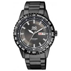 Наручные часы Q&Q A194-402 Мужские