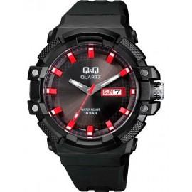 Наручные часы Q&Q A196-002 Мужские