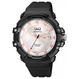 Наручные часы Q&Q A196-004 Мужские