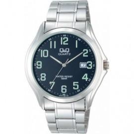 Наручные часы Q&Q A378-205 Мужские
