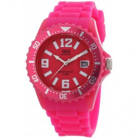 Наручные часы Q&Q A430-003 Женские