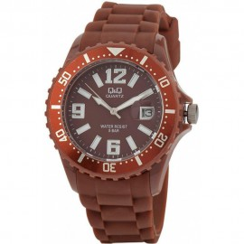 Наручные часы Q&Q A430-012 Женские