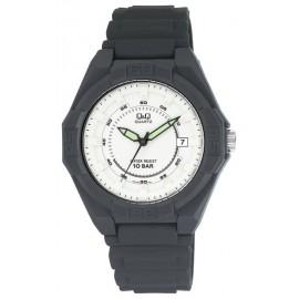 Наручные часы Q&Q A444-001 Мужские