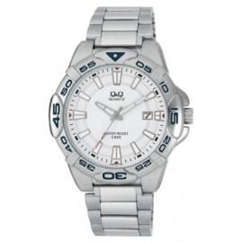 Наручные часы Q&Q A446-201 Мужские