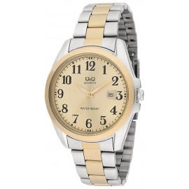 Наручные часы Q&Q A454-403 Мужские