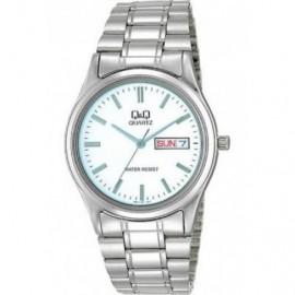 Наручные часы Q&Q BB12-201 Мужские