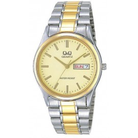 Наручные часы Q&Q BB16-410 Мужские