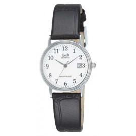 Наручные часы Q&Q BL05-304 Женские