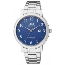 Наручные часы Q&Q BL62-215 Мужские