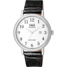 Наручные часы Q&Q BL62-304 Мужские