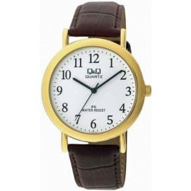 Наручные часы Q&Q C150-104 Мужские