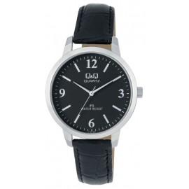 Наручные часы Q&Q C154-305 Мужские