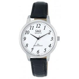 Наручные часы Q&Q C154-314 Мужские