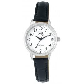 Наручные часы Q&Q C155-314 Женские