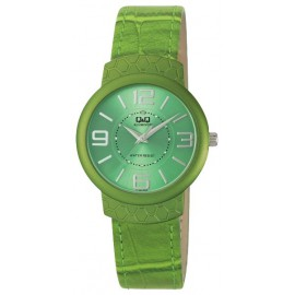 Наручные часы Q&Q CL05-565 Женские