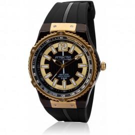 Наручные часы Q&Q DA02-502 Мужские