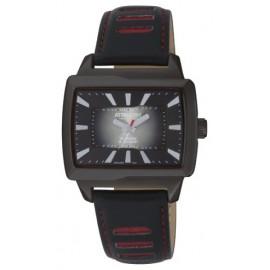 Наручные часы Q&Q DA10-502 Мужские