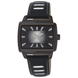 Наручные часы Q&Q DA10-522 Мужские