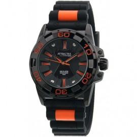 Наручные часы Q&Q DA32-502 Мужские