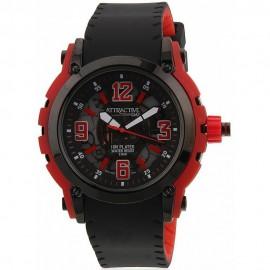 Наручные часы Q&Q DA44-505 Мужские