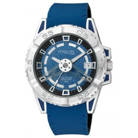 Наручные часы Q&Q DA52-302 Мужские