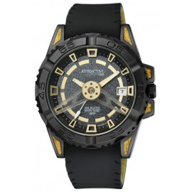 Наручные часы Q&Q DA52-502 Мужские